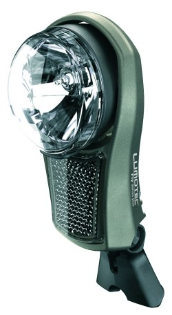Lumotec Fly headlight