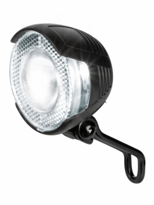 Lyt headlight