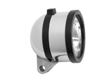 Edelux headlight