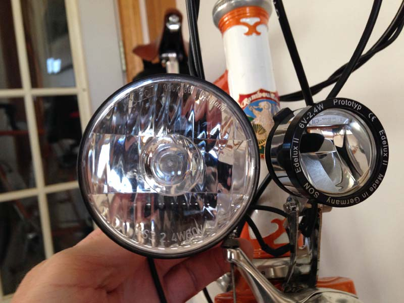https://www.peterwhitecycles.com/images/products/Lights/sch-e6-edelux.jpg